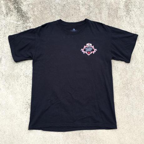UNIVERSAL STUDIO HHN26 TShirs/ユニバーサルスタジオ ハロウィンホラーナイト26 Tシャツ/190704-4