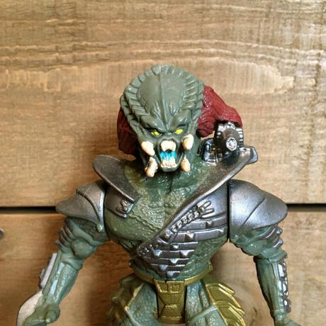 PREDATOR Scavage Predator/プレデター スカベイジプレデター フィギュア/170212-5