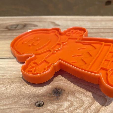PEANUTS Cookie Mold Set/ピーナッツ クッキーモールド セット/200301-3