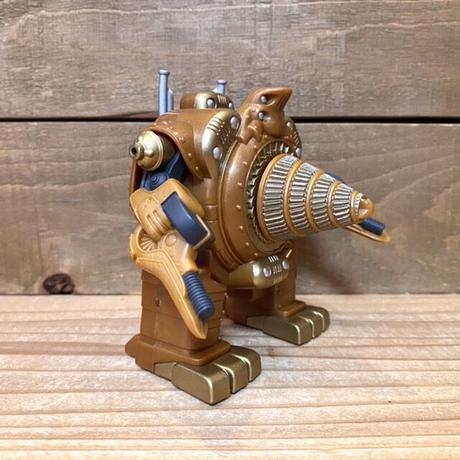 POWER RANGERS Drill Master Figure/パワーレンジャー ドリルマスター フィギュア/210330−2