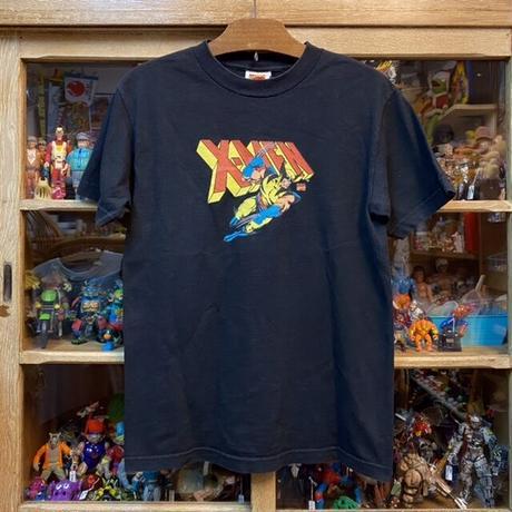 X-MEN Wolverine T Shirts/X-MEN ウルヴァリン Tシャツ/210604−2