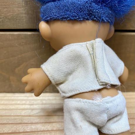 Troll Doll/トロール ドール/200603-5