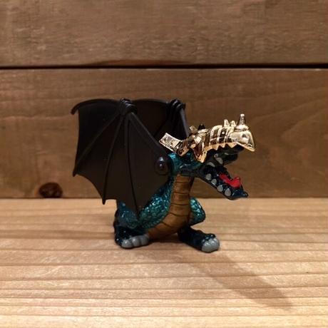 Dragon Figure/ドラゴン フィギュア/210307−12