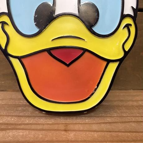 Disney Donald Duck Radio (Junk)/ディズニー ドナルド・ダック ラジオ (ジャンク)/210224-12