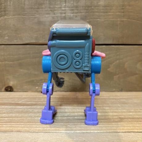 TURTLES Krang Figure/タートルズ クランゲ フィギュア/210718-8
