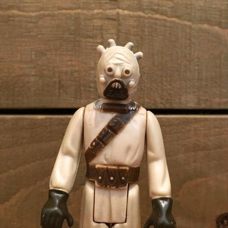 STAR WARS Sand people Figure/スターウォーズ サンド・ピープル フィギュア/190722-8