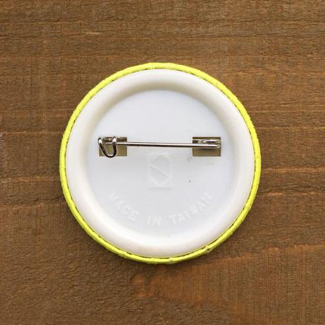 BTTF Bottun Set/バックトゥザフューチャー 缶バッジセット/190621-2