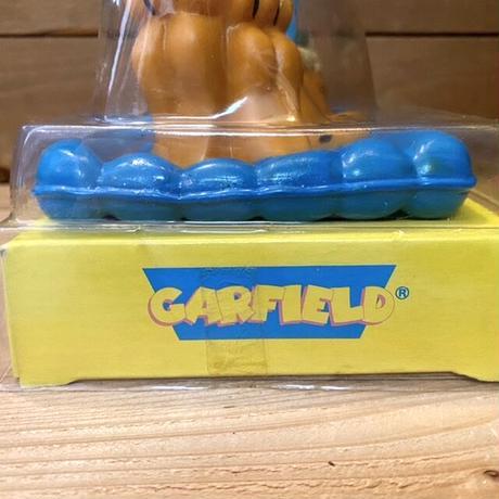 GARFIELD Floating Soap Dish /ガーフィールド ソープディッシュ/210910−6