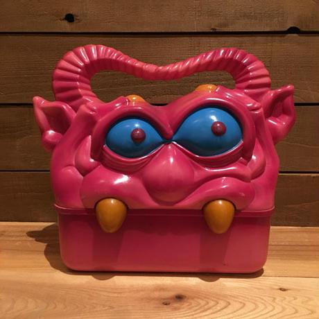 Monster Lunch Box/モンスターランチボックス/190914-6