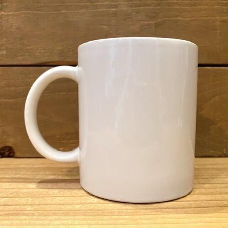 RCA Nipper &Chipper Mug Cup/RCA ニッパー& チッパー マグカップ/201107-3