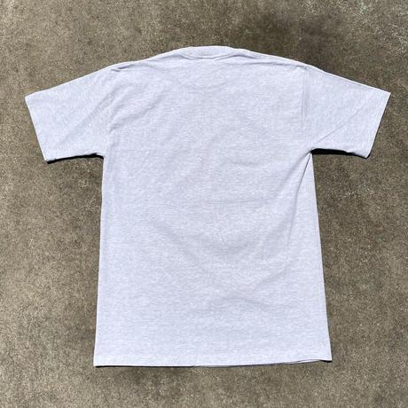 Disney Mickey Mouse T Shirts/ディズニー ミッキー・マウス Tシャツ/200411-7