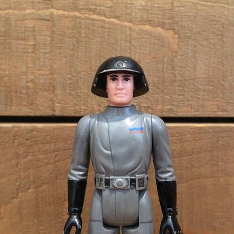 STAR WARS Death Squad Commander Figure/スターウォーズ デススクアッド・コマンダー フィギュア/190722-2