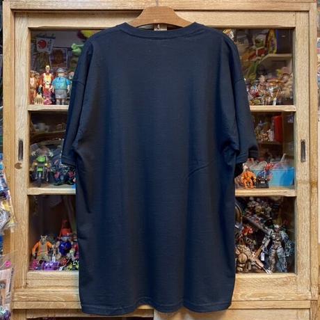 Disney Epcot Center T Shirts/ディズニー エプコットセンター Tシャツ/210604−1