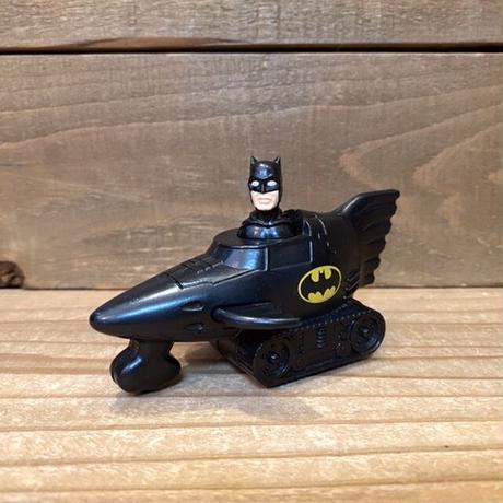 BATMAN Batman Press and Go Car/バットマン バットマンカー/210111-9