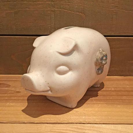 E.T. Bootleg Piggy Coin Bank/E.T. ブートレグ コインバンク/191015-17