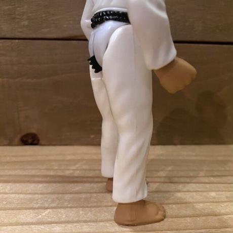 Seclet of the Ninja Figure/シークレットオブザニンジャ フィギュア/210912-9