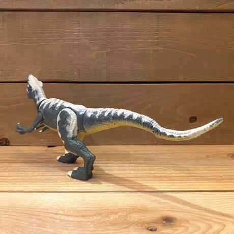 JP  THE LOST WORLD Cyclops Raptor Figure/ジュラシックパーク サイクロップスラプトル フィギュア/210327−5