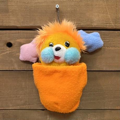 Bootleg Popples Plush Doll/ブートレグ ポップルズ ぬいぐるみ/210206-3