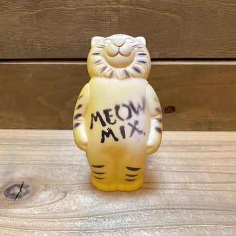 MEOW MIX Pet Toy/ミャオミックス ペットトイ/200427-3