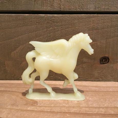 Pegasus Figure/ペガサス フィギュア/190814-2