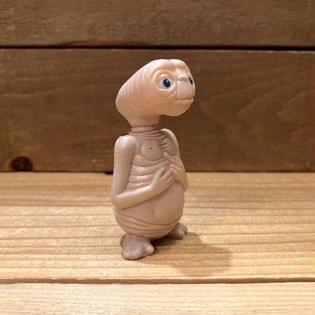 E.T. E.T.  Candy Container/E.T. キャンディコンテナ/210112-7