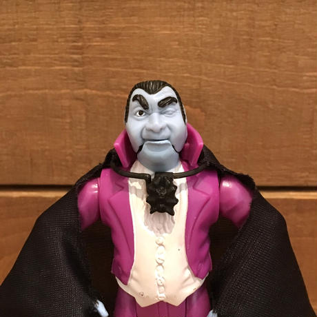 GHOSTBUSTERS Dracula Monster Figure/ゴーストバスターズ ドラキュラ・モンスター フィギュア/190329-6