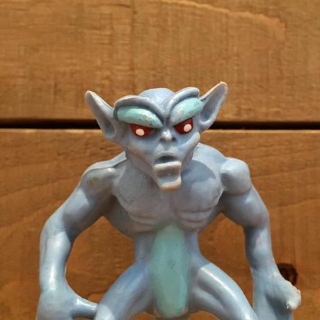 BLACKSTAR Alien Demon Figure/ブラックスター エイリアンデーモン フィギュア/190711-6