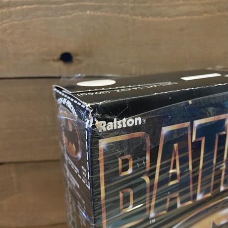 BATMAN Batman Cereal Box/バットマン シリアルボックス/210111-17