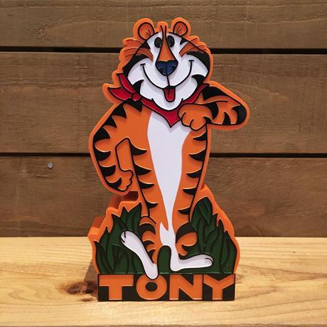 kellogg s tony the tiger radio ケロッグ トニー ザ タイガー