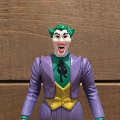 BATMAN  Super Powers The Joker Figure/バットマン スーパーパワーズ ジョーカー フィギュア/190820-4