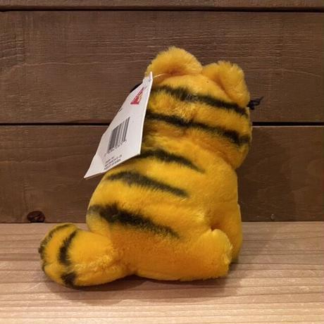 GARFIELD Plush Doll/ガーフィールド ぬいぐるみ(小サイズ)/210217-11