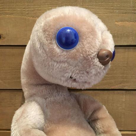 E.T. E.T. Plush Doll/E.T. ぬいぐるみ/190531-2