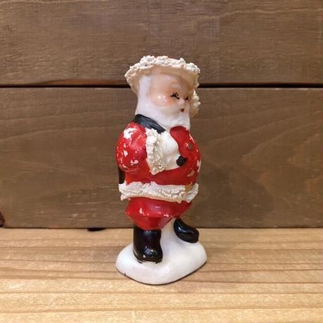Santa  Claus S&P/サンタクロース ソルト&ペッパー/201119-15