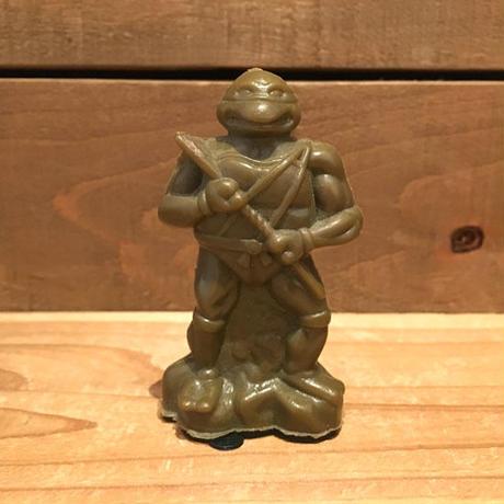 TURTLES Donatello Candy Case/タートルズ ドナテロ キャンディケース/190207-9