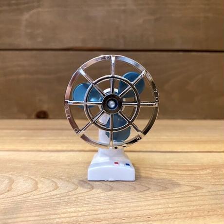 Fan Magnet/扇風機 マグネット/210310-11