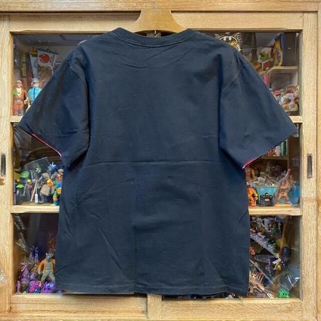 Disney Minnie Mouse T Shirts/ディズニー ミニー・マウス Tシャツ/210727−1