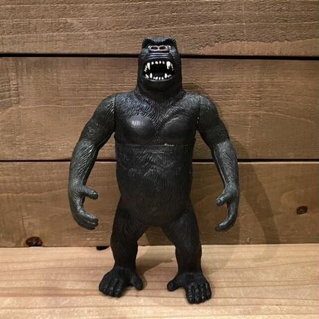 KING KONG King Kong Figure/キングコング フィギュア/210222-2