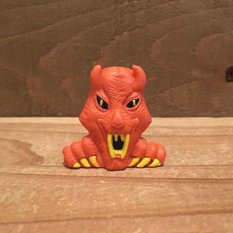 Monster Pencil Topper/モンスター ペンシルトッパー/190808-6