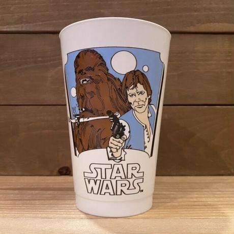 STAR WARS Collector's Cup/スターウォーズ コレクターズ カップ/211013-12