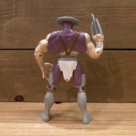 TURTLES  Elite Guard Figure/タートルズ エリートガード フィギュア/201030-5