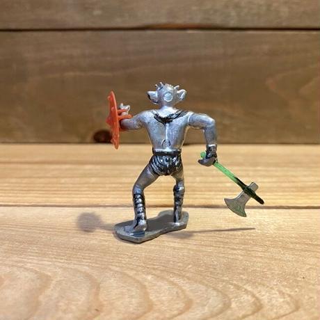 Fantasy Plastic Figure/ファンタジー プラスチックフィギュア/200924-1