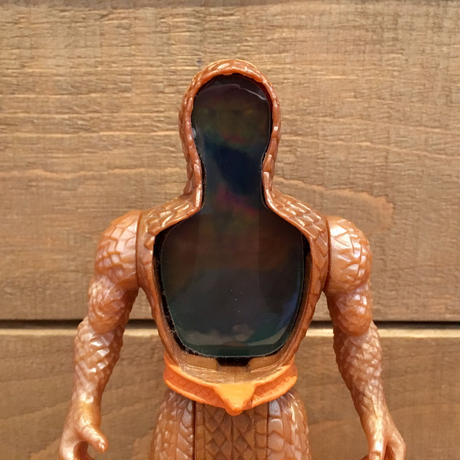 SUPER NATURALS  Snakebite Figure/スーパーナチュラルズ スネークバイト フィギュア/190711-11