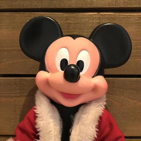 Disney Mickey Mouse Posable Figure/ディズニー ミッキー・マウス ポーザブルフィギュア/190606-19