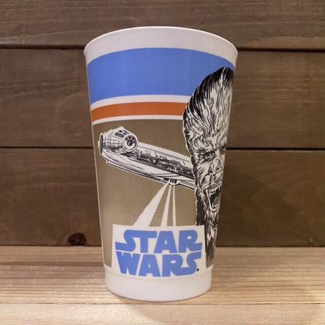 STAR WARS Collector's Cup/スターウォーズ コレクターズ カップ/211013-10
