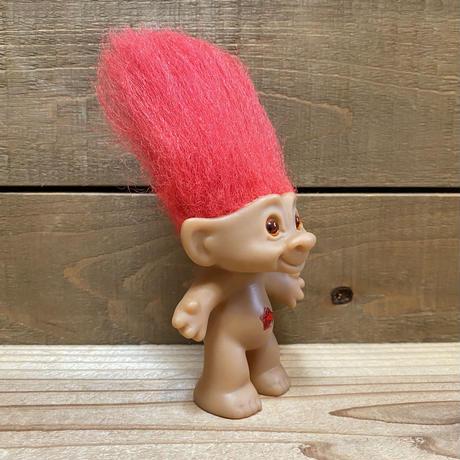 Troll Doll/トロール ドール/200603-21