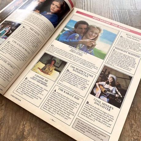 STAR WARS Media General Magazine/スターウォーズ メディアジェネラル マガジン/210509−13
