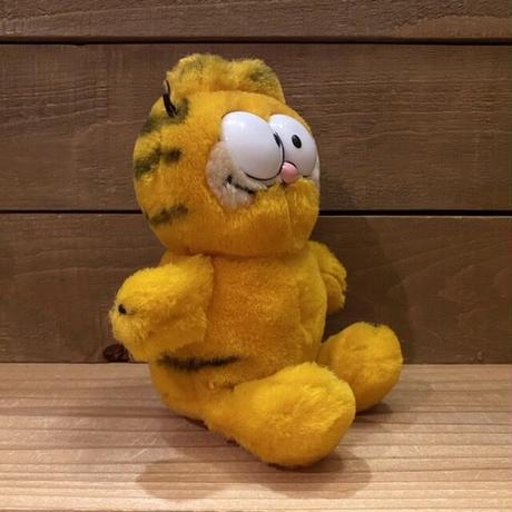 GARFIELD Plush Doll/ガーフィールド ぬいぐるみ(小サイズ)/210217-13