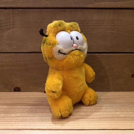 GARFIELD Plush Doll/ガーフィールド ぬいぐるみ(小サイズ)/210217-12