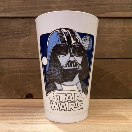 STAR WARS Collector's Cup/スターウォーズ コレクターズ カップ/211013-11