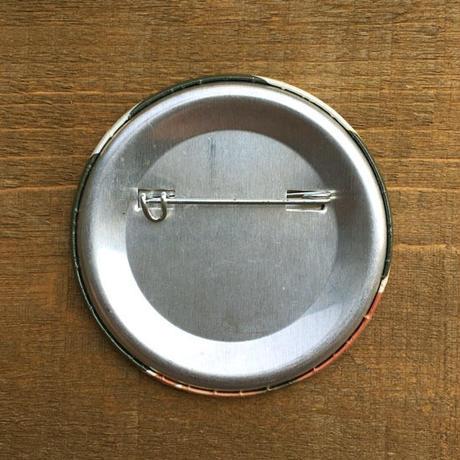 MICHAEL JACKSON Bottun/マイケル・ジャクソン 缶バッジ/190620-6
